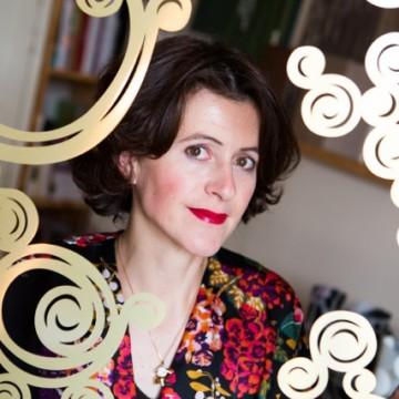 Sophie Briand-Collet, partenaire des professionnels de la maison et de la décoration