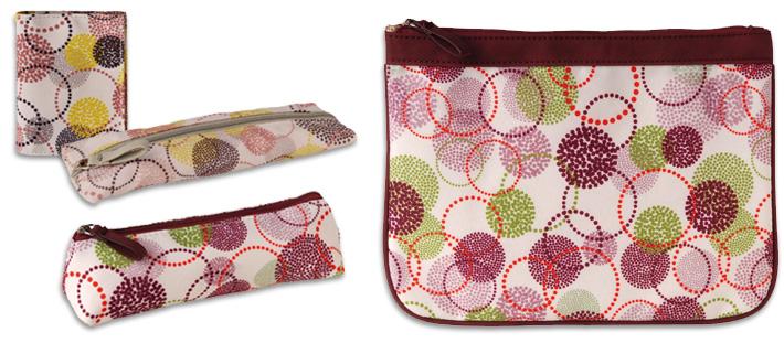 motifs graphiques, dessins stylisés pour la maison, design textile, graphismes pour accessoires mode et maison