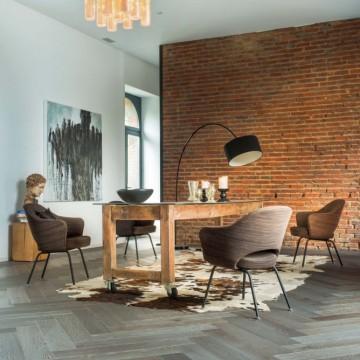la maison du parquet rennes best pose carrelage effet parquet top racnovation de sols et. Black Bedroom Furniture Sets. Home Design Ideas