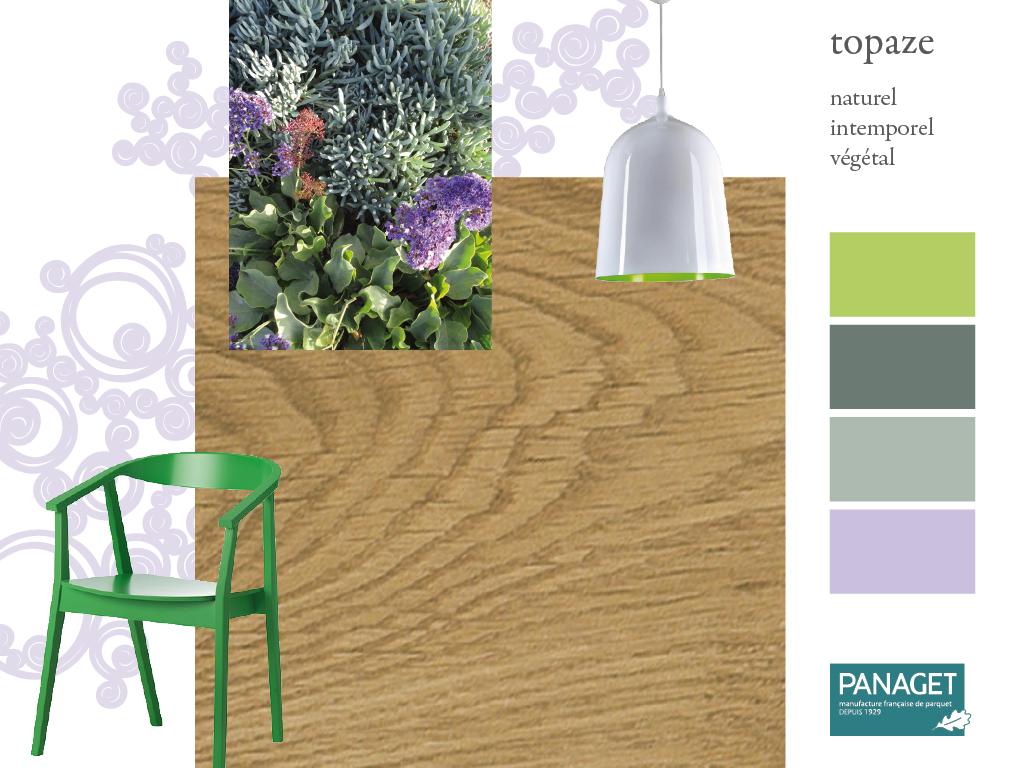 planches d inspiration et id es d co pour les parquets panaget sophie briand collet designer. Black Bedroom Furniture Sets. Home Design Ideas