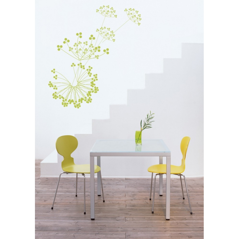 Panneau decoration murale design panneau decoration - Panneau decoration murale ...