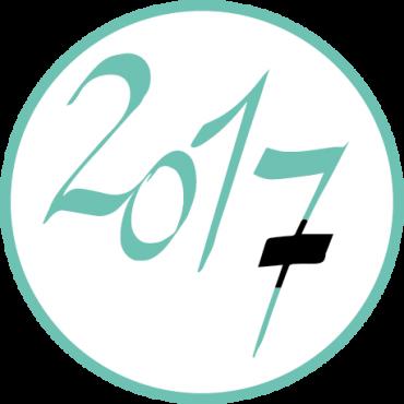 2017, année positive !