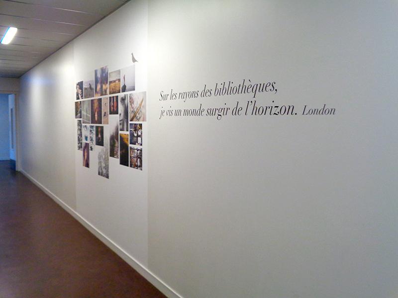 dcor mural grand format