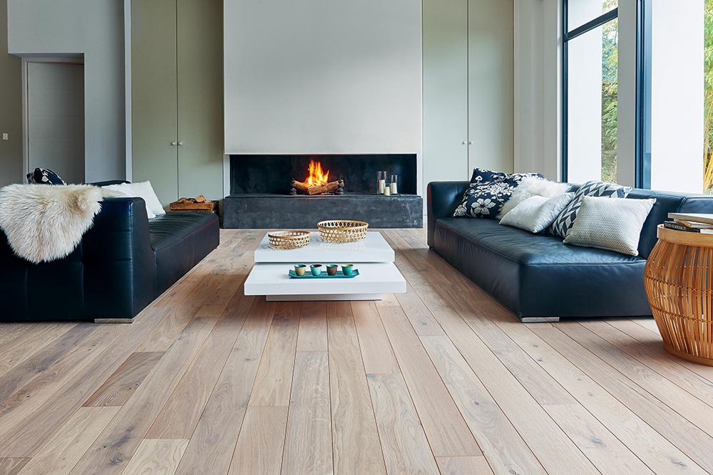 ambiances panaget laissez entrer le soleil sophie briand collet designer rennes. Black Bedroom Furniture Sets. Home Design Ideas