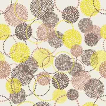 Création de motifs imprimés pour une ligne d'accessoires et papeterie. Design Sophie Briand-Collet pour les éditions Oberthur.