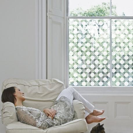 design mural cr ation d une collection de films. Black Bedroom Furniture Sets. Home Design Ideas