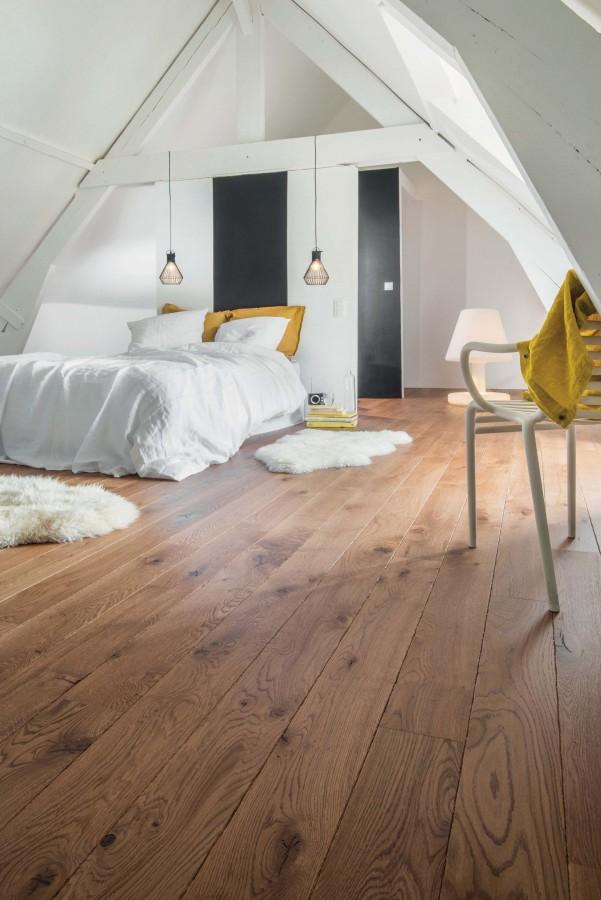 la maison du parquet rennes ventana blog. Black Bedroom Furniture Sets. Home Design Ideas