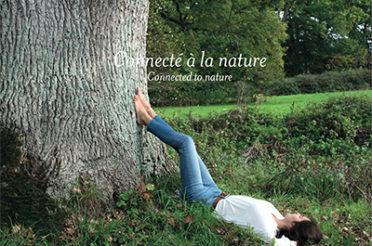 «Connecté à la nature», l'album d'inspiration des parquets Panaget